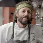 Cristiano Tomei - Chef