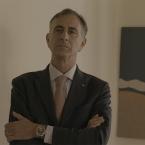 Giorgio Bartoli - Presidente Camera di Commercio di Lucca