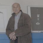 Luigi Ficacci - Soprintendente di Lucca e Massa Carrara