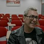 Ringo DJ - Direttore di Virgin Radio