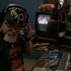 Tupa DJ