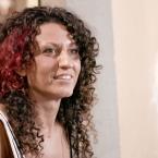 Stefania Petroni