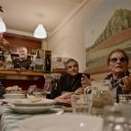 Alessandro Sesti, Claudio Togni, Paolo Ceragioli, Mario Rocchi